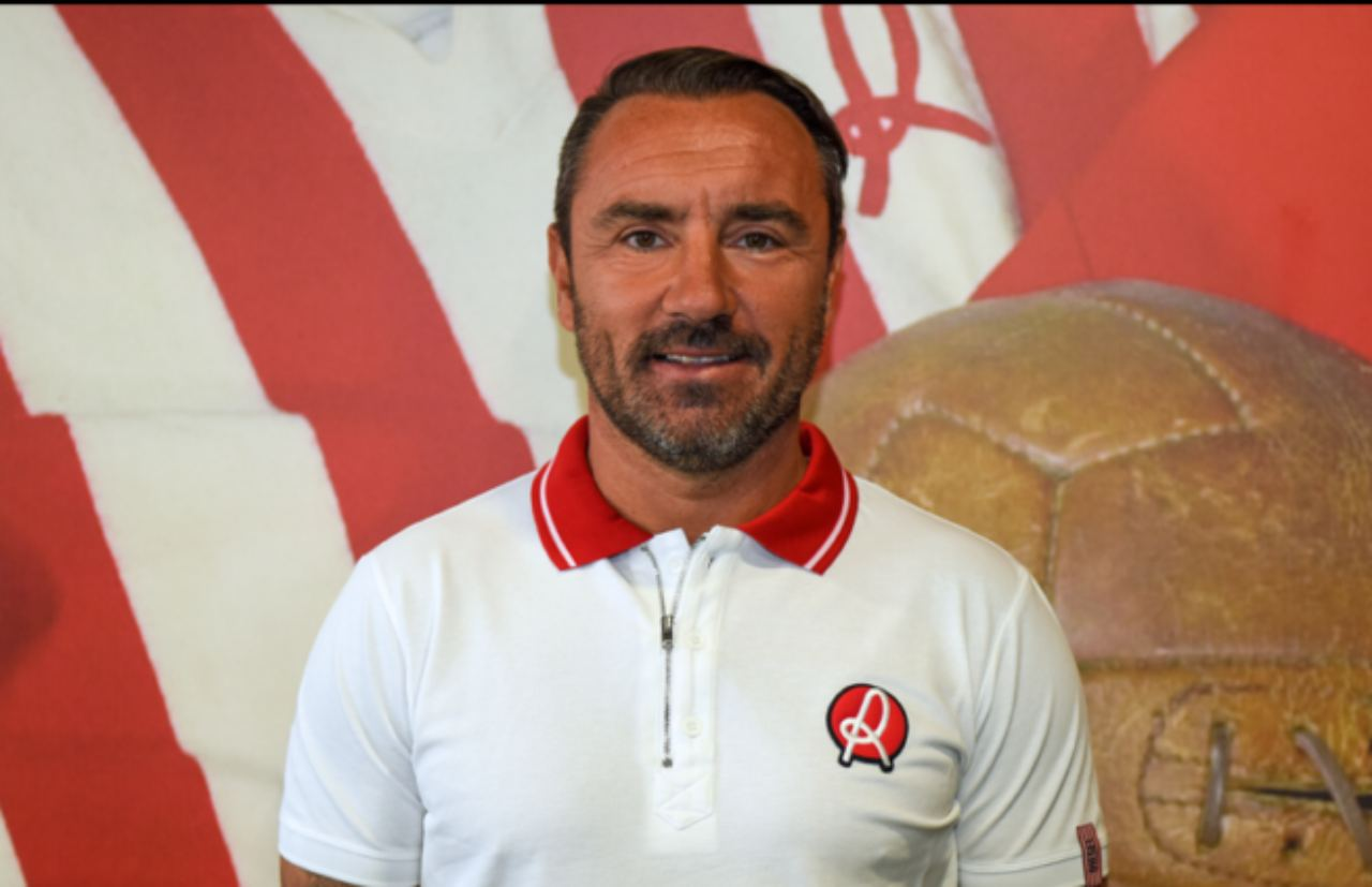 ultime brocchi vicenza