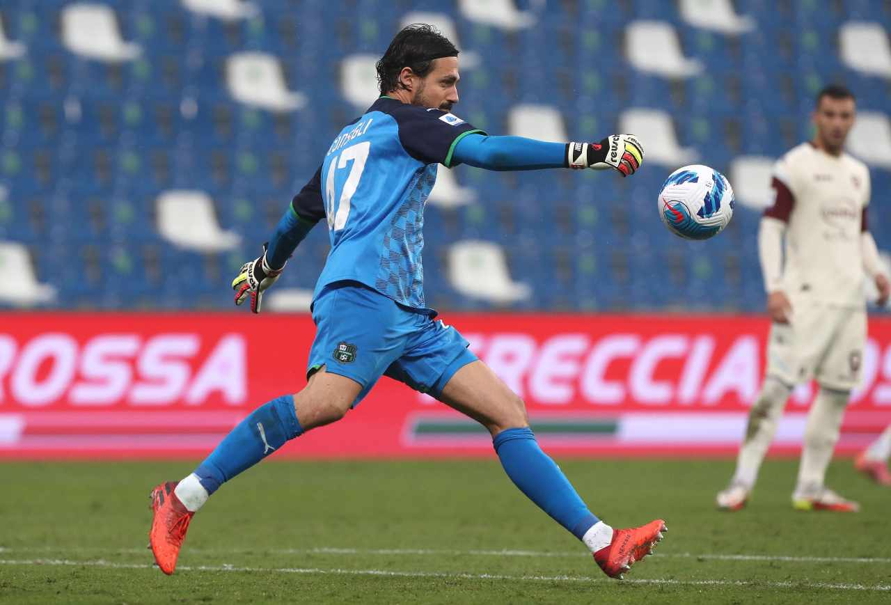 Calciomercato Lazio, Consigli