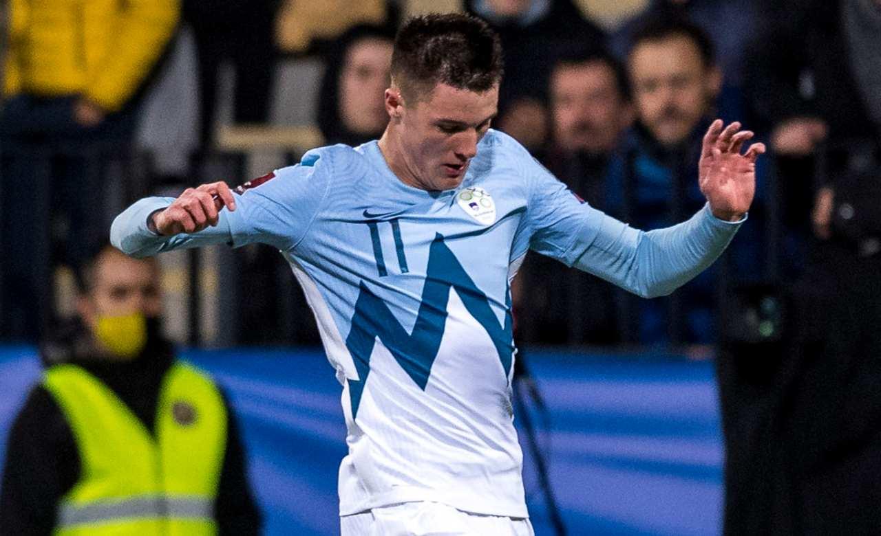 Sesko Inter